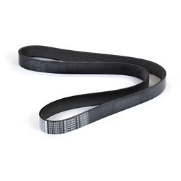 2614E013 - Serpentine belt - 52.2in