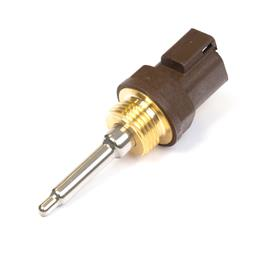 2874A018 - Water temperature sensor