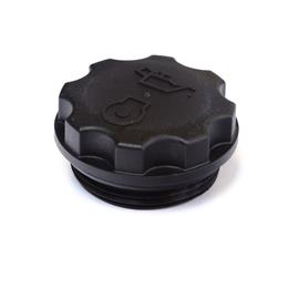 4142X099 - Oil filler cap