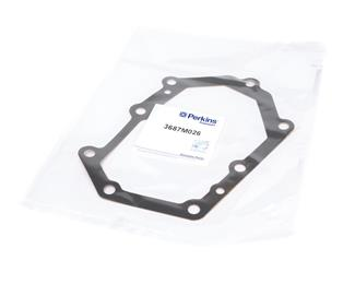 3687M026 - Power take off housing gasket