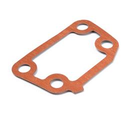 3687M025 - Turbocharger gasket