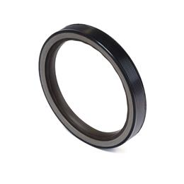 2418F554 - Front oil seal