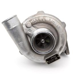 2674A441 - Turbocharger