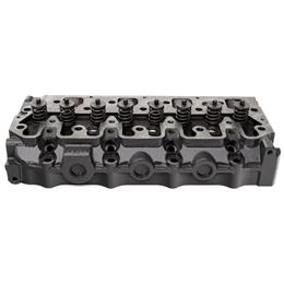 111017930 - Cylinder head assembly