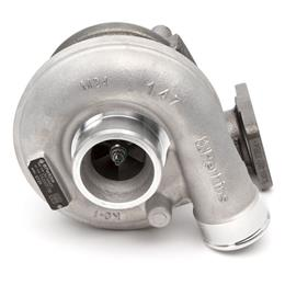 2674A431P - Turbocharger