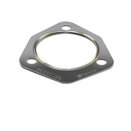 2638C026 - Turbocharger inlet gasket
