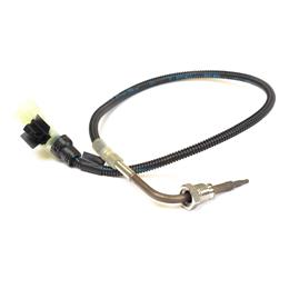 T419947 - Water temperature sensor