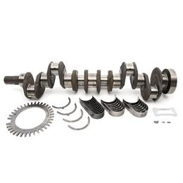 ZZ90228 - Crankshaft kit