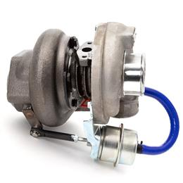 2674A392R - Turbocharger
