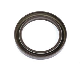 2415344 - Front oil seal