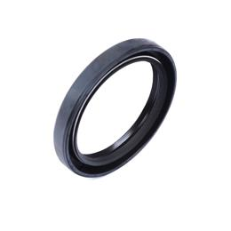 2418F546 - Front oil seal