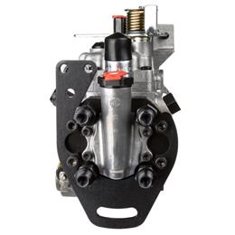 UFK4G644R - Fuel injection pump (Remanufactured)