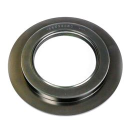 198636080 - Rear oil seal