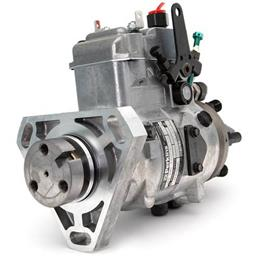 2643T051 - Fuel injection pump
