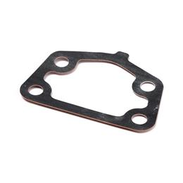 3686L007 - Oil filter head gasket