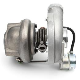 2674A209P - Turbocharger