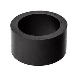 3311A041 - Injector dust shield seal